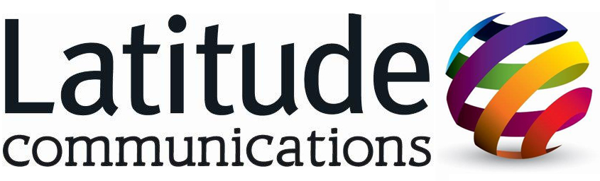 Latitude Communications
